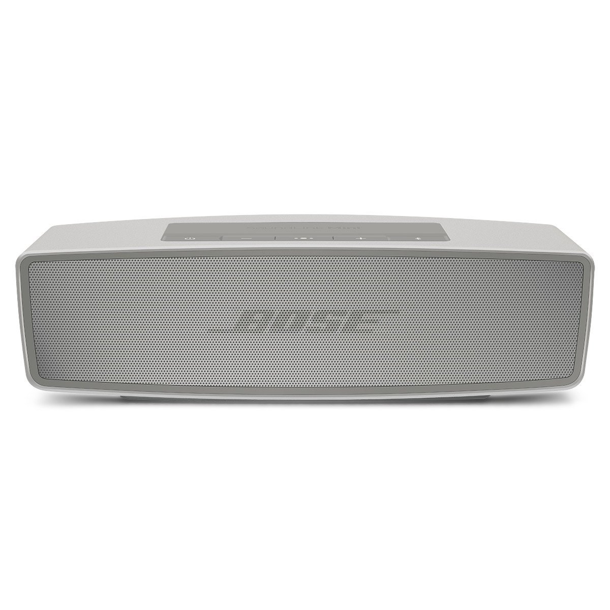 bose soundlink mini 2 test kleine box spuckt gro e t ne. Black Bedroom Furniture Sets. Home Design Ideas