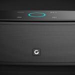 Doss Touch Test – der budget Bluetooth Lautsprecher für zuhause