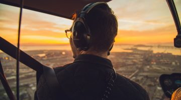 High-End Bluetooth Kopfhörer – lohnt sich die Investition?