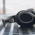Sennheiser PXC 550 Test – Premium Noise Cancelling Kopfhörer für Vielflieger