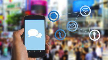 Bluetooth Profile – Welche gibt es, was machen die überhaupt?