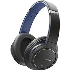 Bester Allround Bluetooth Kopfhörer