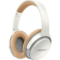 Bester Premium Bluetooth Kopfhörer