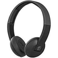 Bester günstiger Bluetooth Kopfhörer