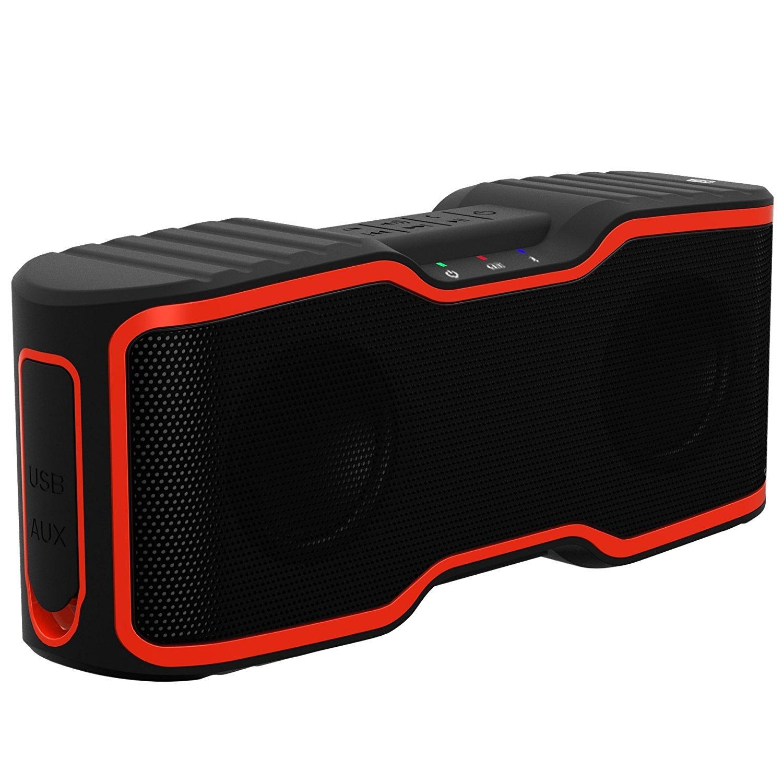 Aomais Sport Bluetooth Lautsprecher