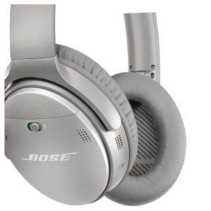 Bluetooth Kopfhörer Test: die besten Bluetooth Kopfhörer
