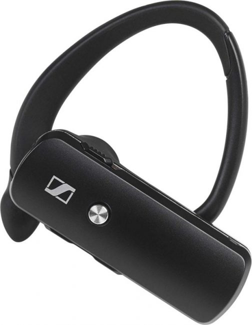 Sennheiser EZX70 Bluetooth Headset