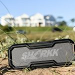 Sharkk Commando Test – Alternative zu JBL Charge 3?
