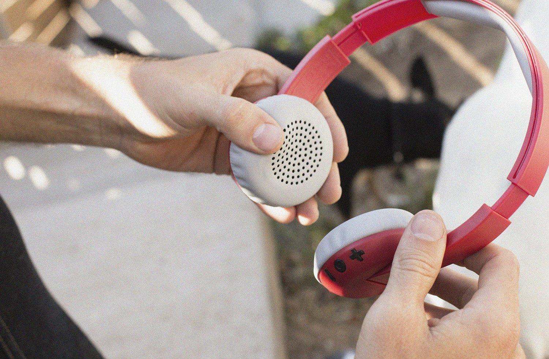 Skullcandy Uproar Wireless