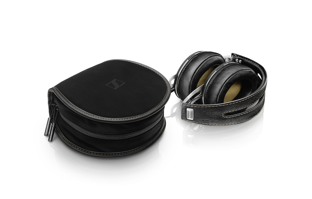 Sennheiser Momentum Wireless Case