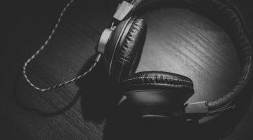 Kopfhörer: Bluetooth oder Kabel? Pro und Contra