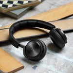 B&O Beoplay H8 Test – on-ear mit Noise Cancelling