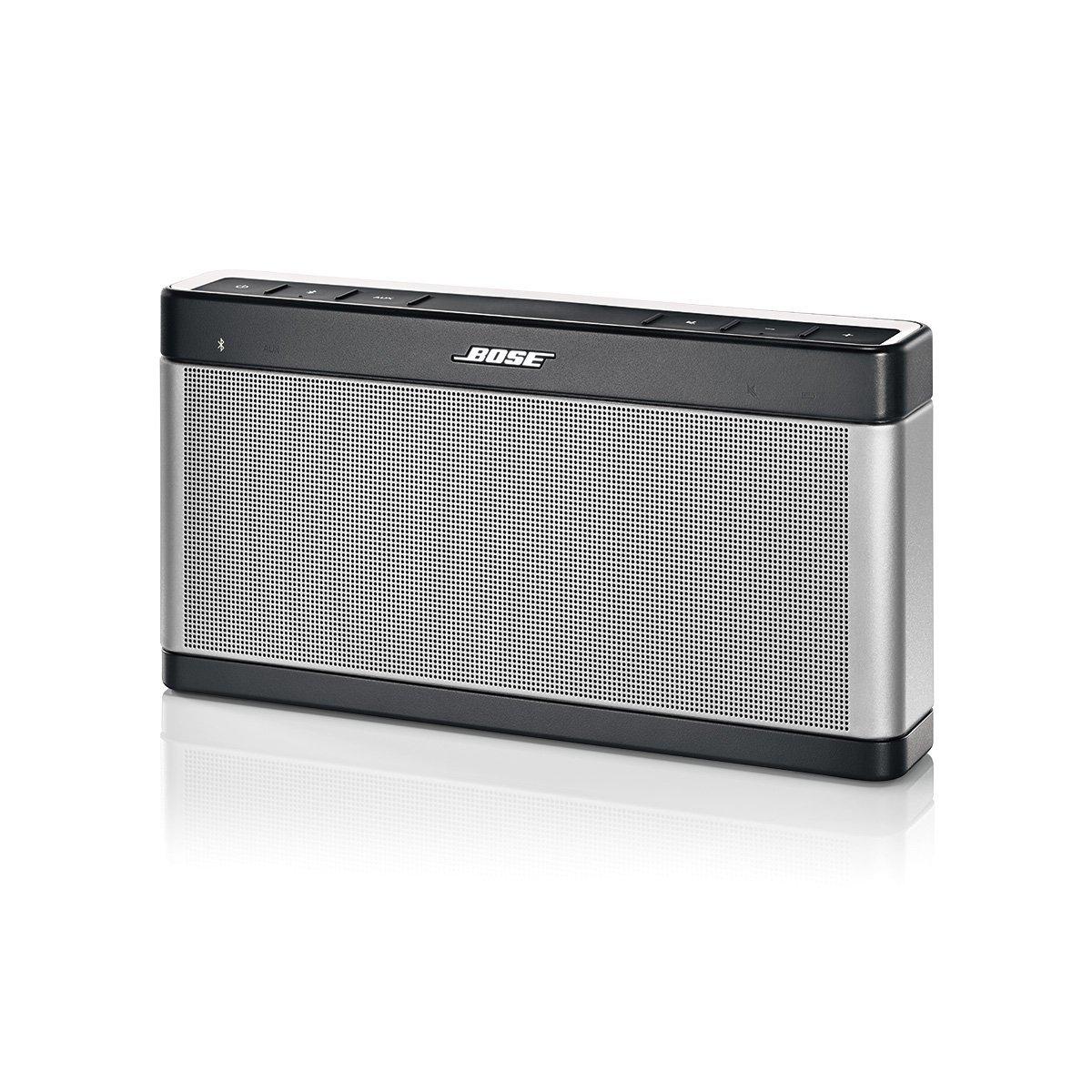 SoundLink III von Bose