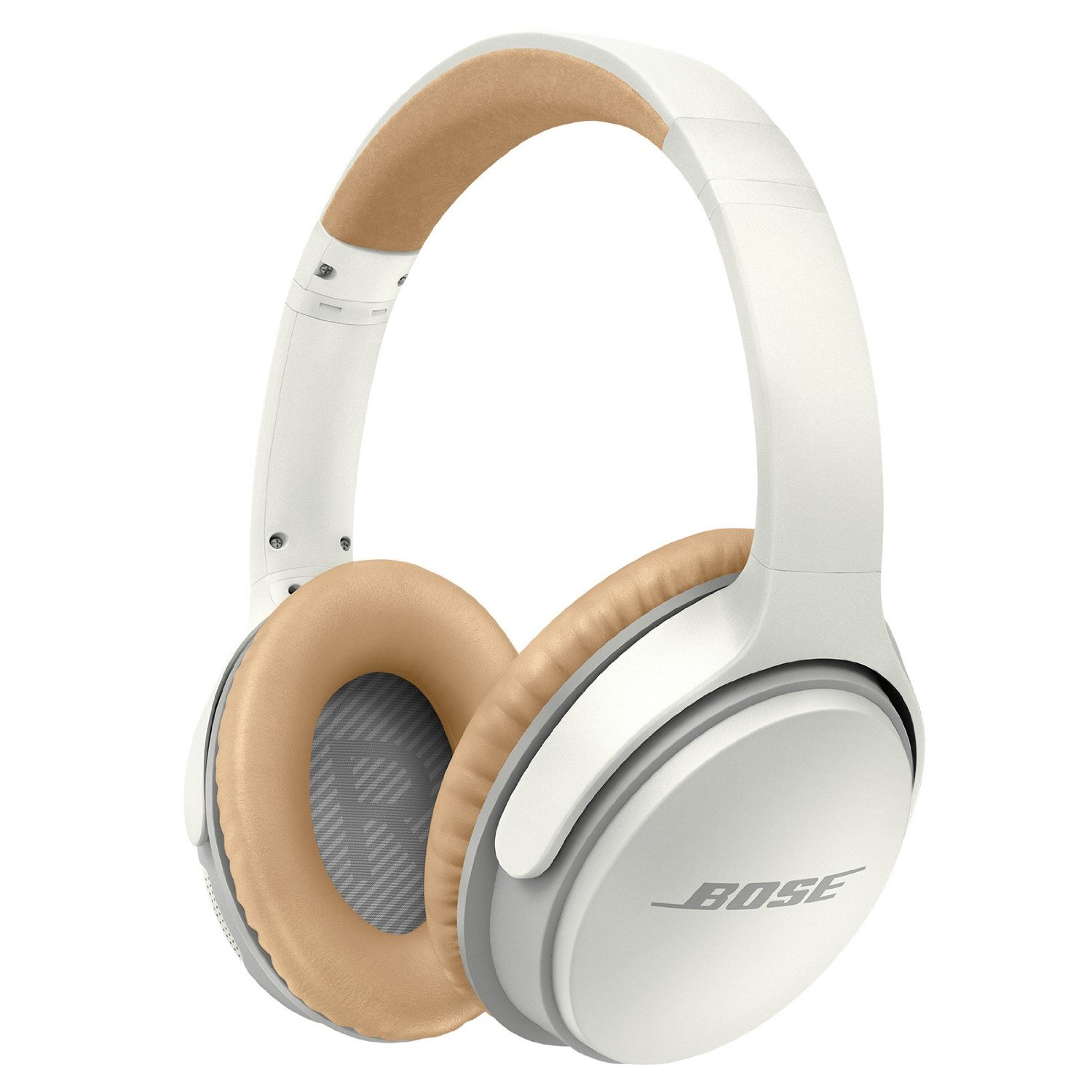 Bose SoundLink AE Wireless II
