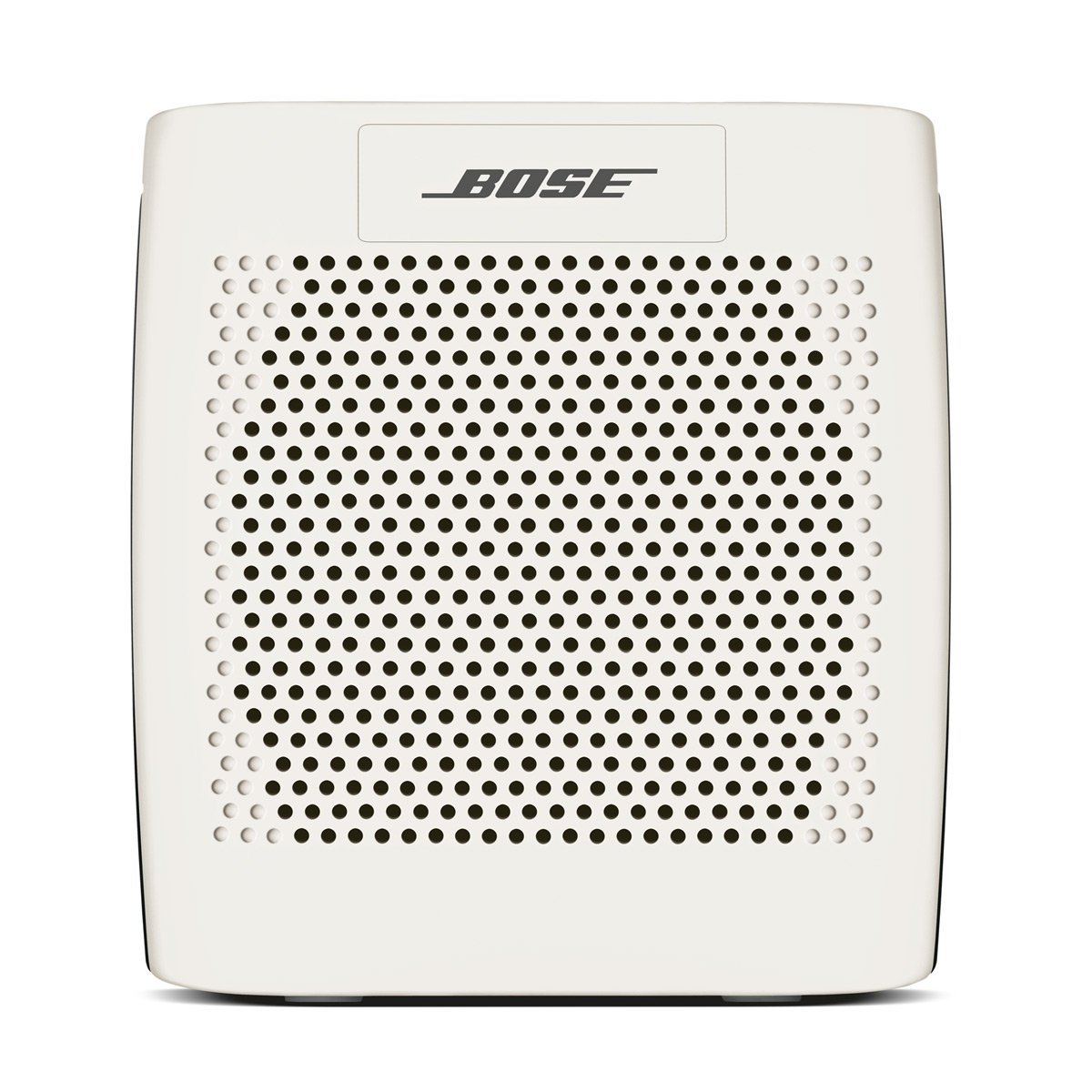 Bose SoundLink Color Front