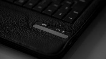 Den PC Bluetooth fähig machen