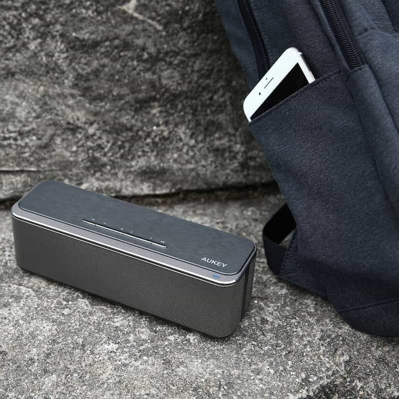 Aukey SK-S1 Outdoor