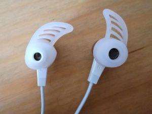 Unterschiedliche Plugs