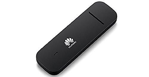 Huawei Surfstick ohne Vertrag