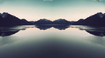 Mein Umstieg von macOS auf Linux