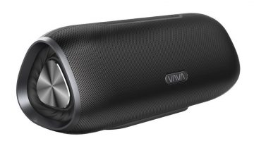 Vava Voom 24 Test – JBL Flip Killer?